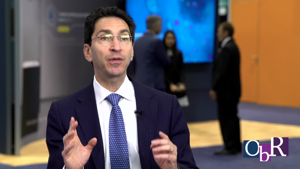 Value of Liquid Biopsy in CRC