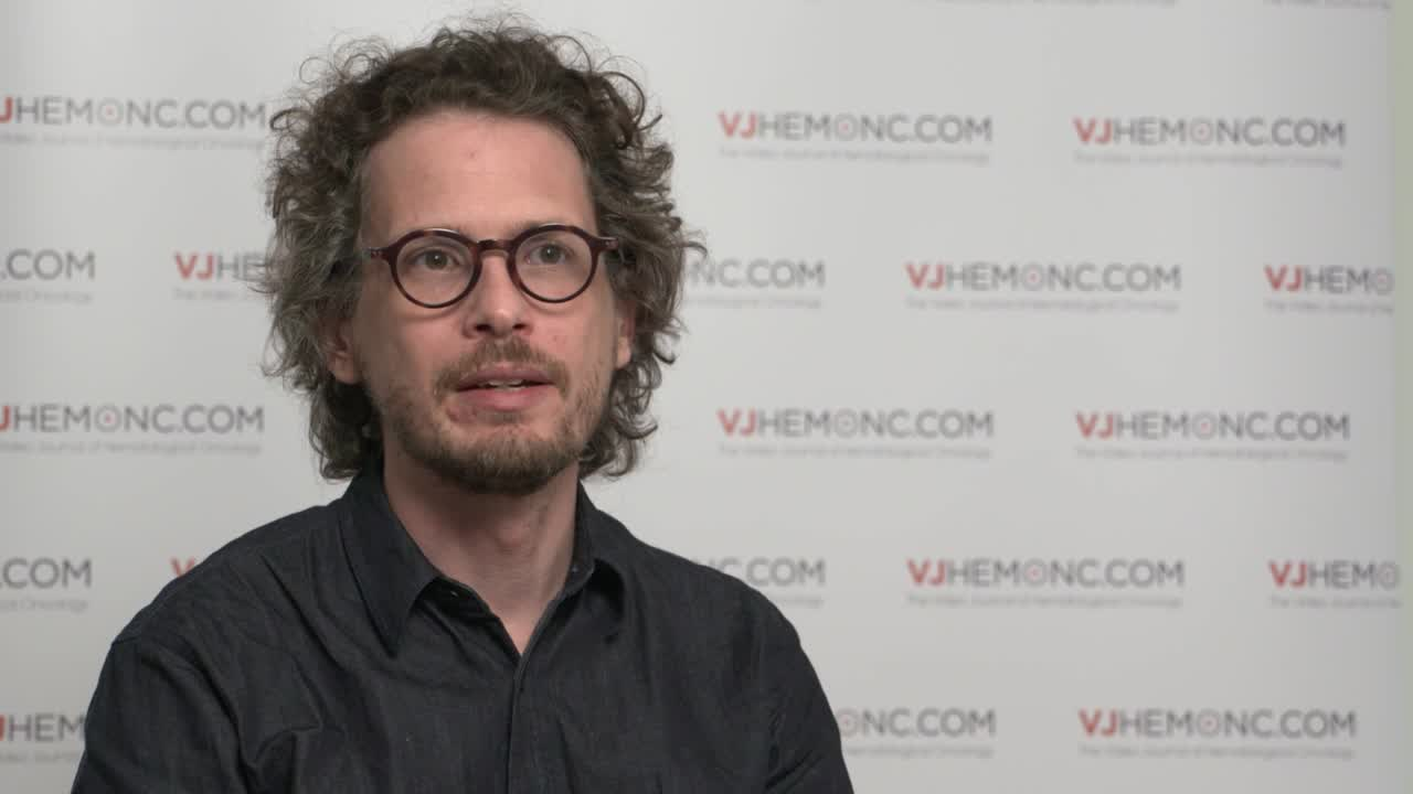 How combining an evolutionary perspective with genomic methods can advance CLL treatment