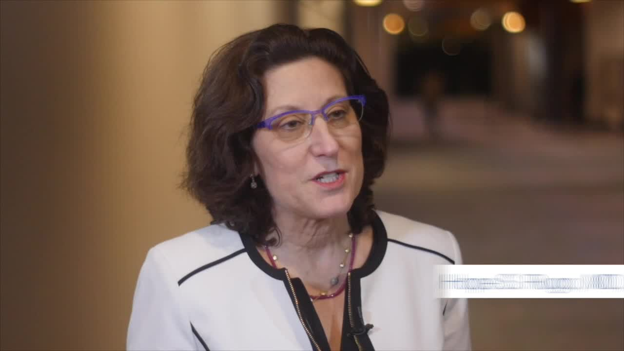 Trial for PARP-Inhibitor for Germ-Line in BRCA1 & 2 | Response Rate Doubled Comparing Talazoparib