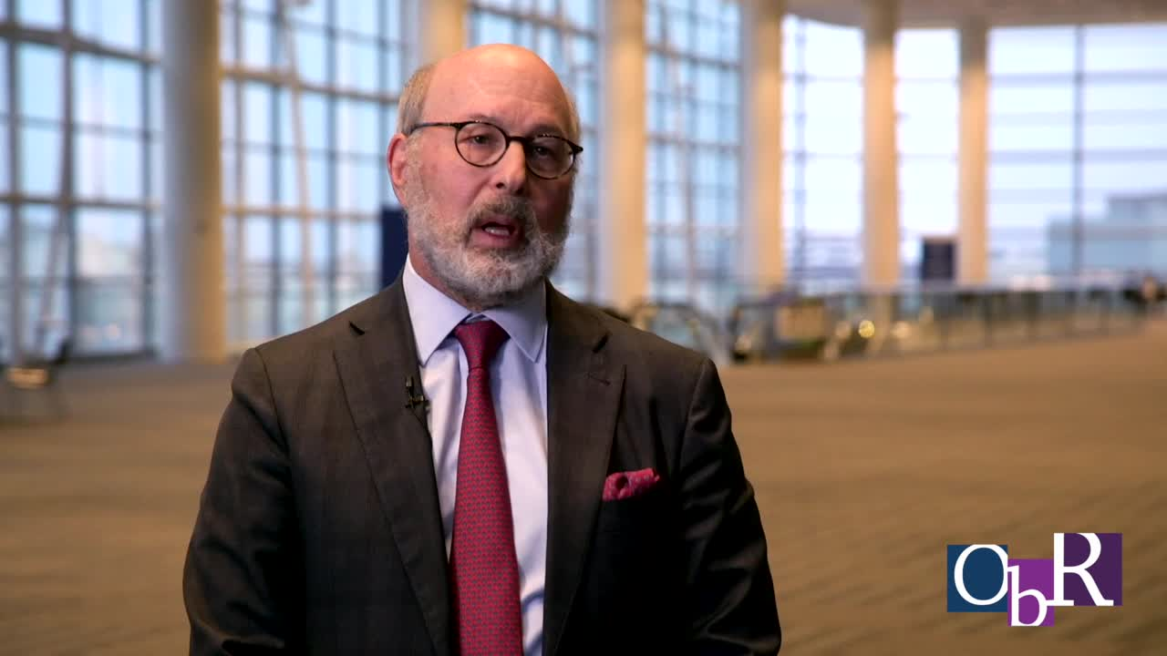 The Management Of mCRC Patients Receiving Regorafenib