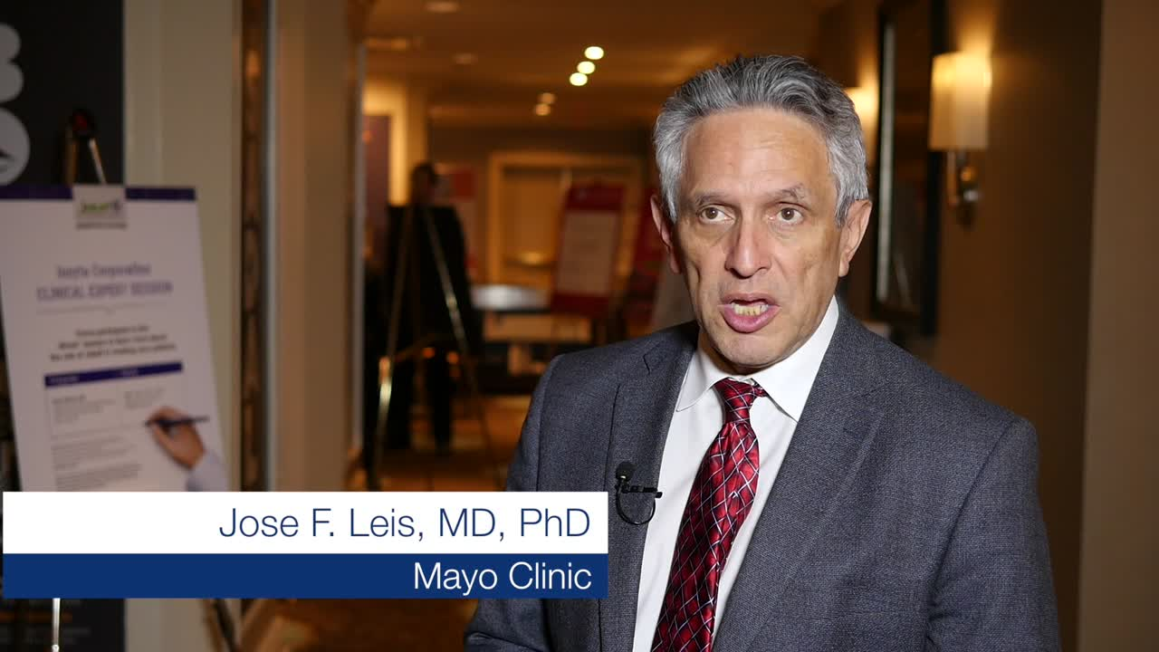 Treatment of CLL & Richters Transformations  High Risk Patients will progress their disease