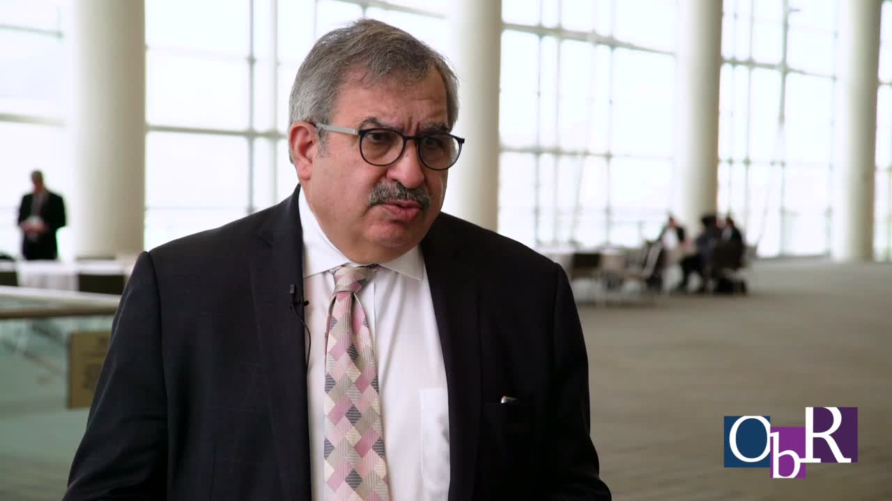 Opinion On NGS And BRCA Gene Testing In Pancreatic Cancer
