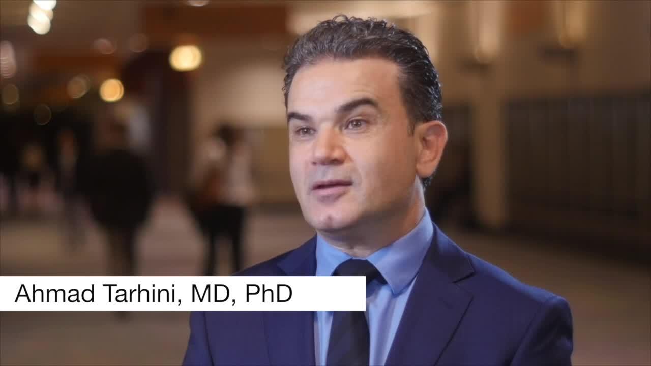 ECOG-ACRIN EA6134  Ipilimumab + Nivolumab vs. Dabrafenib + Trametinib