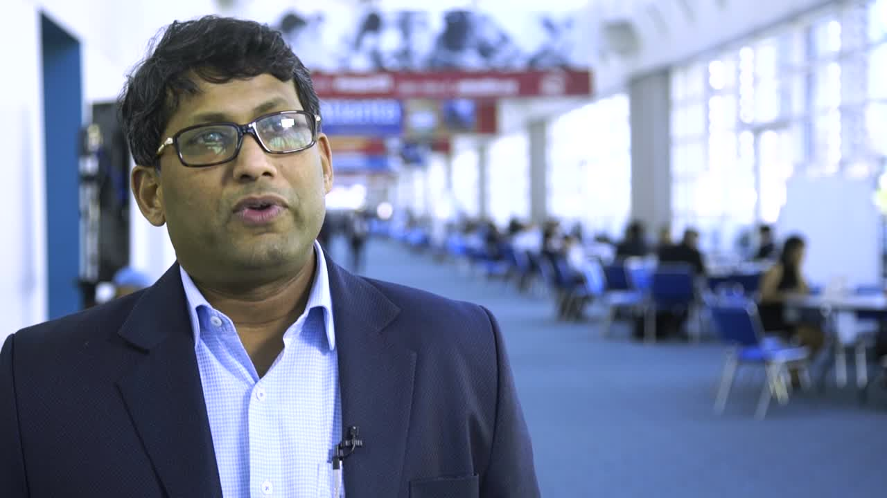 Immunotherapy Trend for Transplantation Myeloma