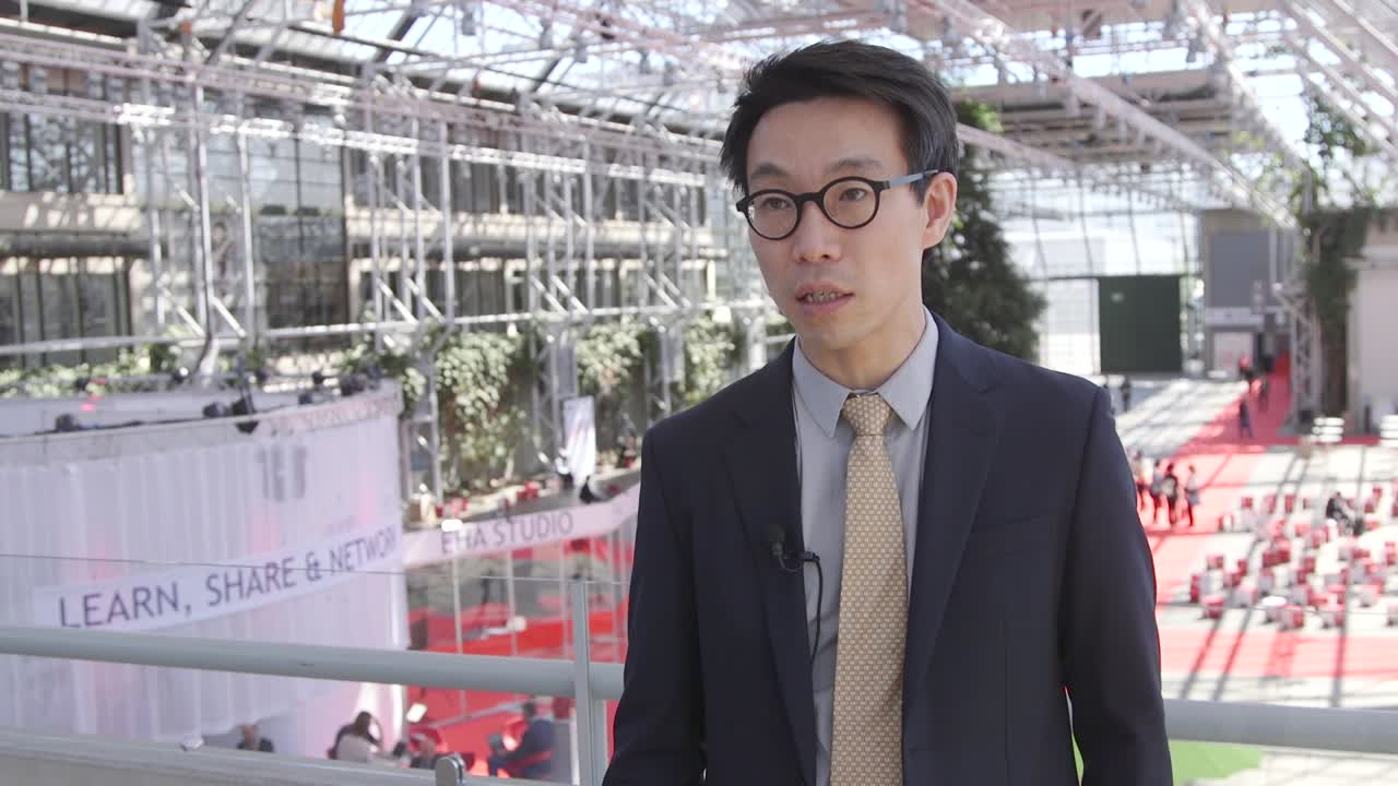 EHA 2016: Current research on CD19 targeted CAR T-cells in relapsed B-cell ALL