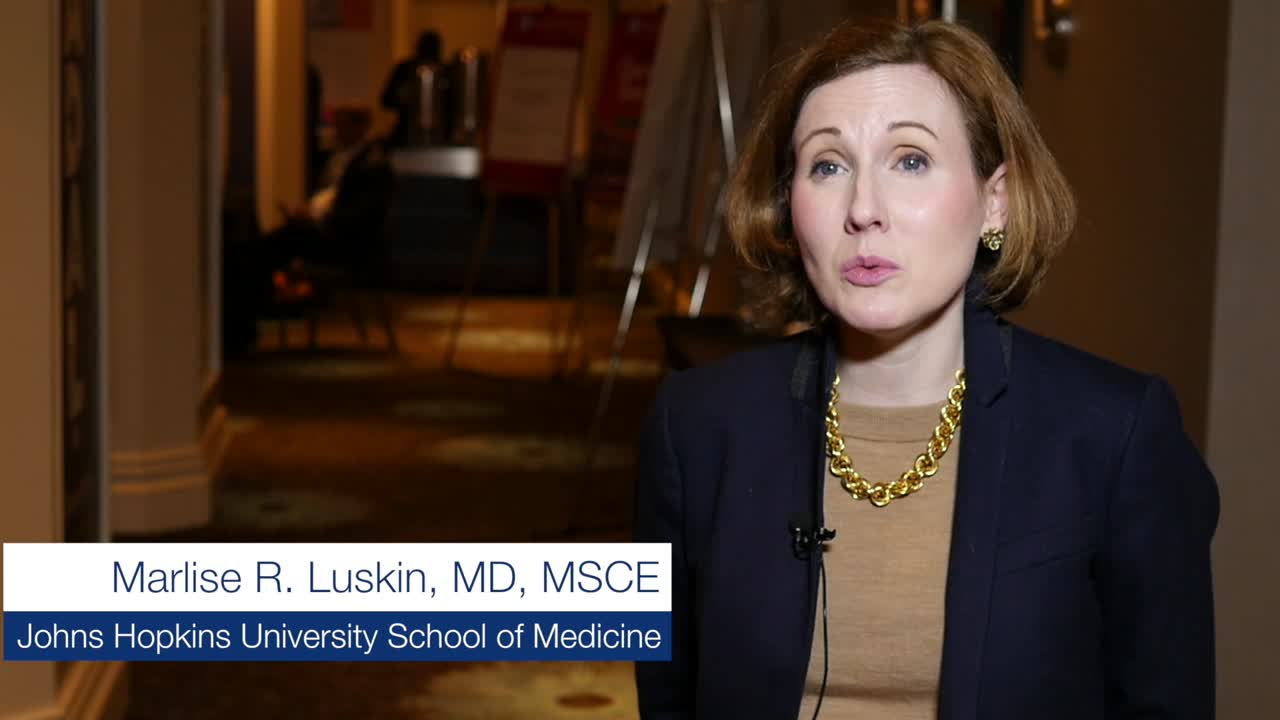 Few Therapeutic MDS Options for Patients Incorporating novel agents on trials in the right time
