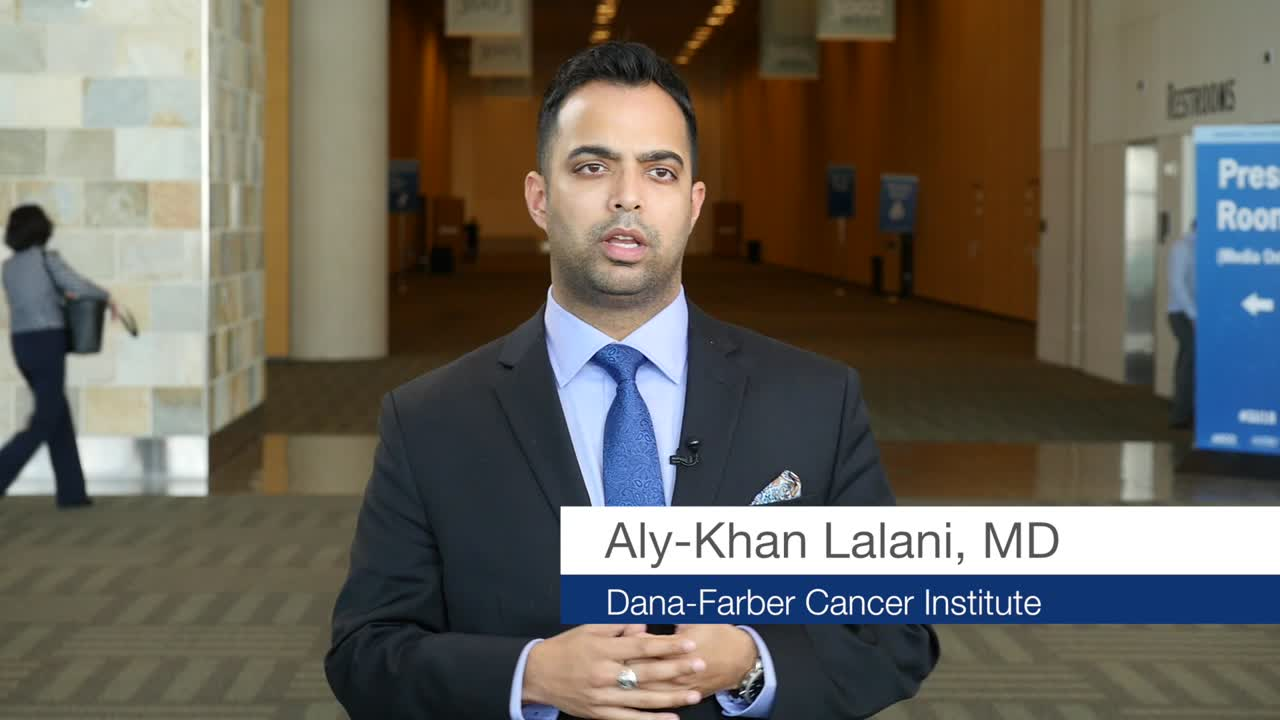 Randomized Phase III Trial of Atezolizumab + Bevacizumab  The combination therapy proved efficacious, progression-free survival by PD-L1 group
