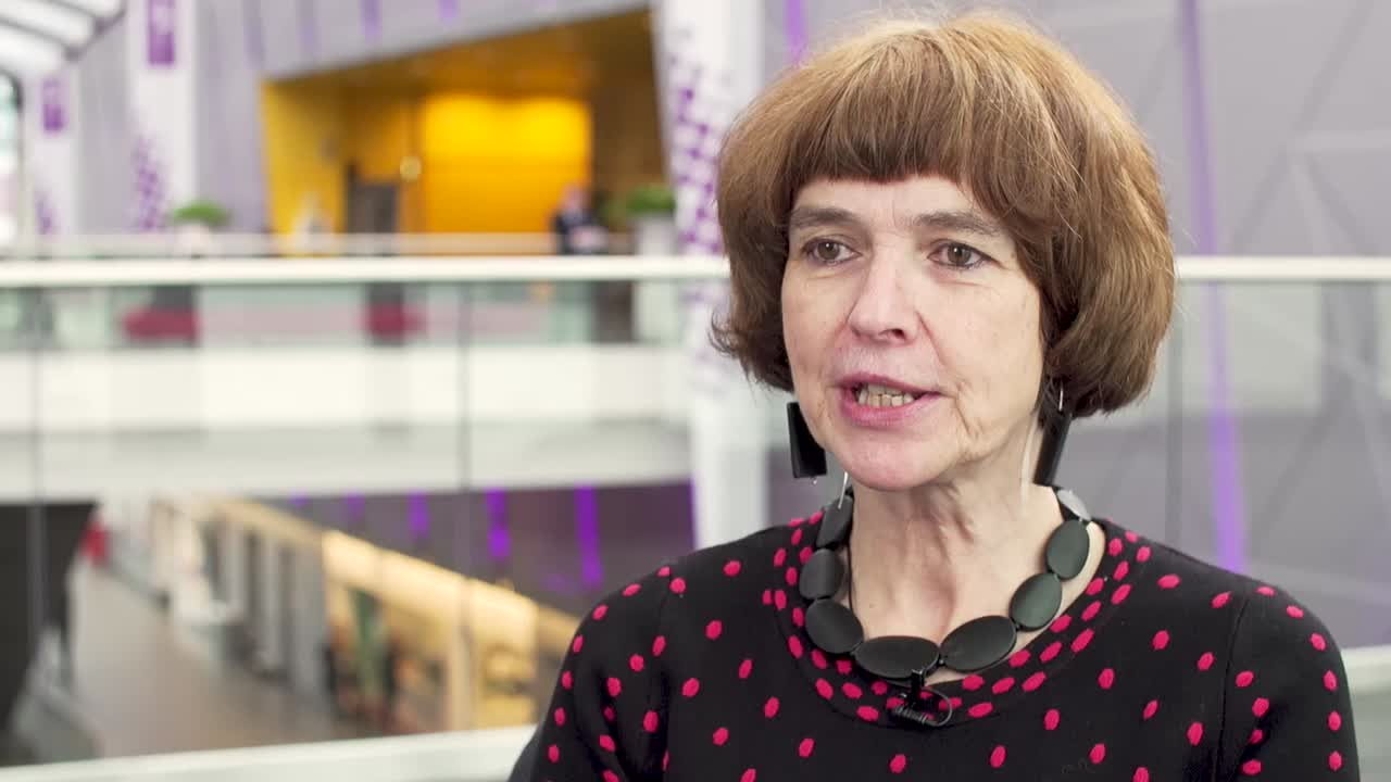 The Scottish Cancer Prevention Network: an exemplary advocacy group