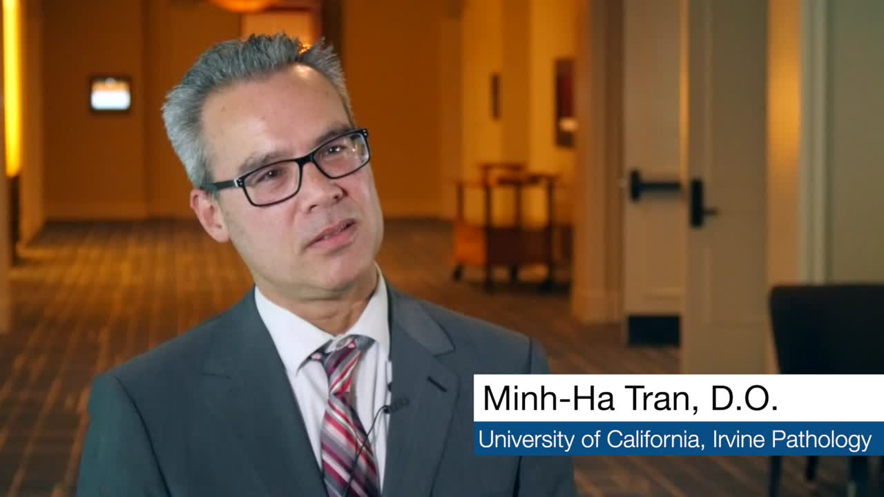 Discussing Updates On Thrombotic Microangiopathies