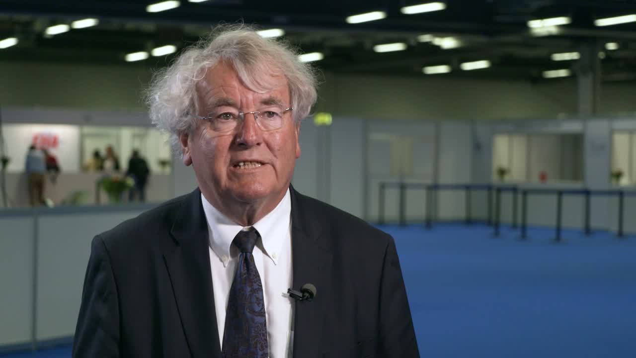 New technologies informing SOC in DLBCL