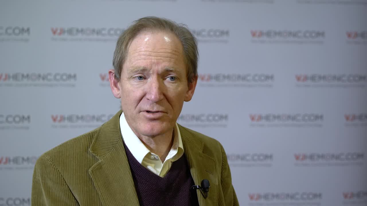 Assaying FLT3 variant allele frequency in AML to determine response to treatment
