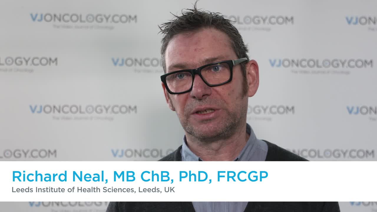 Reducing diagnostic delay for better cancer outcomes