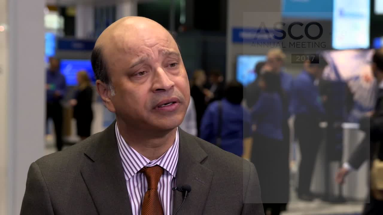 Integrating immunotherapy into metastatic breast cancer treatment