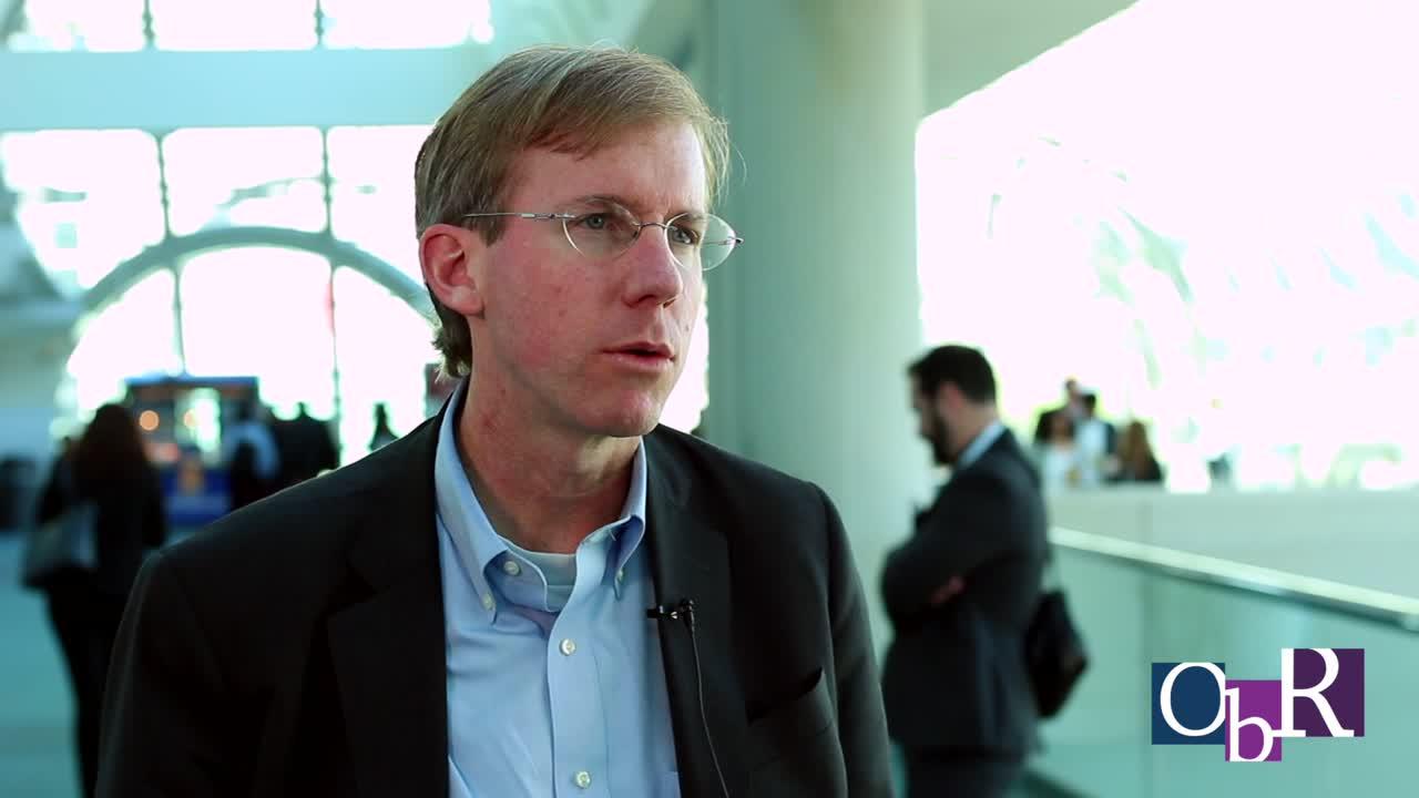 Research Examining Gilteritinib In Newly Diagnosed AML