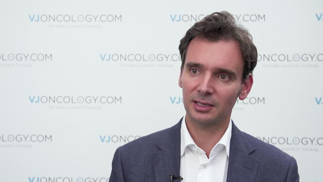 Olaparib plus abiraterone for mCRPC: are biomarkers necessary?