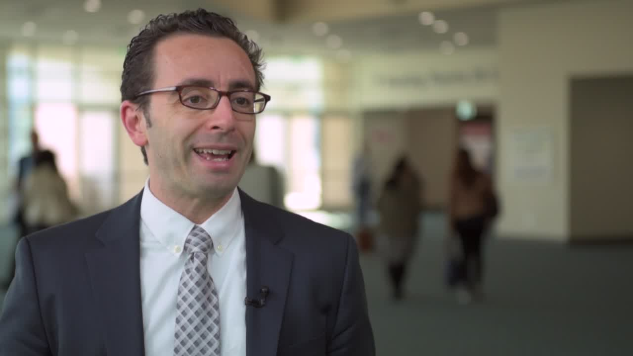 In Situ Vaccination and Immune Checkpoint Blockade for Lymphoma Tumors