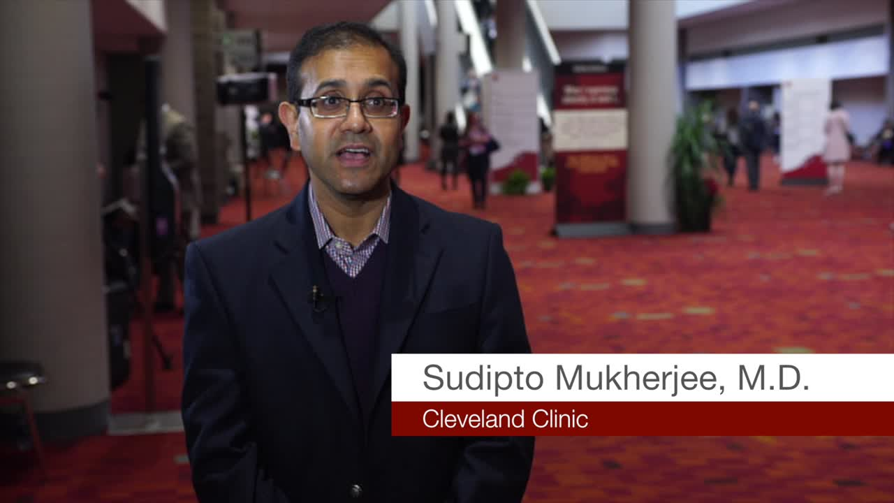 Promising Novel Agents That Can Change the Treatment Landscape - FLT3 and IDH1 Inhibitors, Luspatercept
