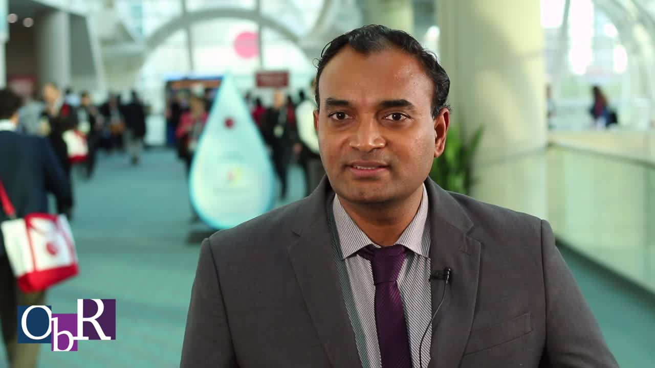 Treatment Of T-Cell Compared To B-Cell Lymphoma