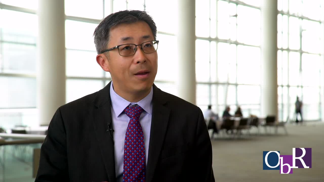 The Role Of BRAF Mutations In Treatment Of Cholangiocarcinoma