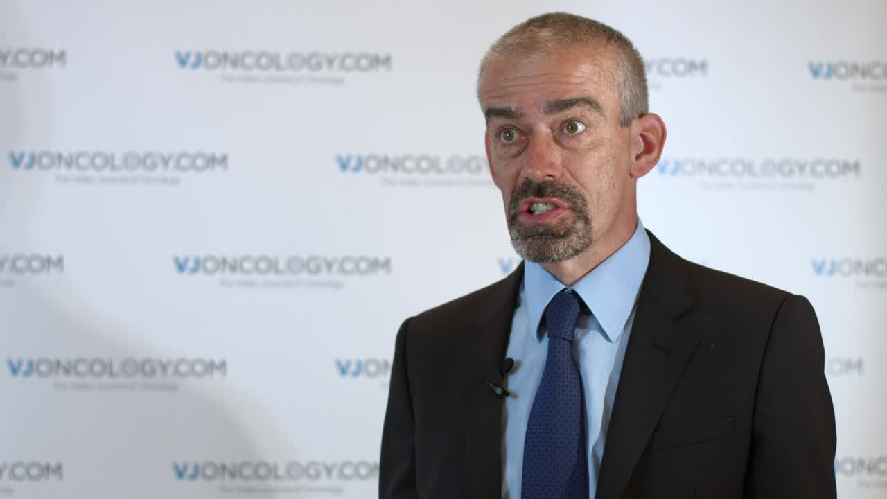 Chemotherapy for melanoma - why is it not effective and what is its future?