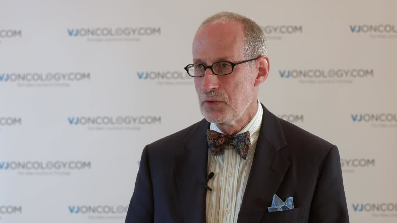 Novel triple combination therapies for melanoma