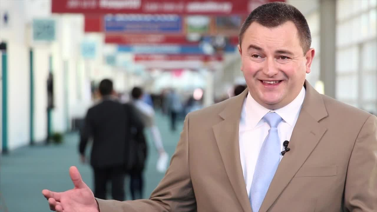 Daratumumab Combination Studies are a Big Improvement over Previous Results