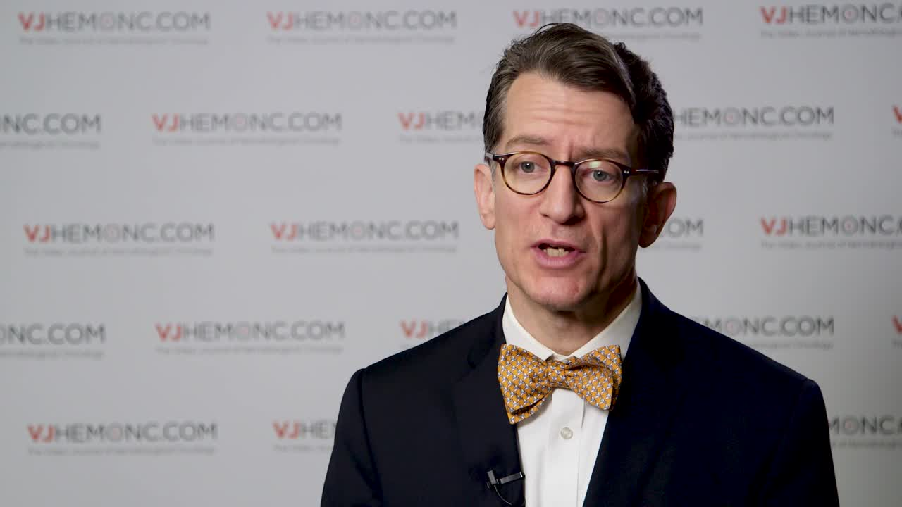 Asciminib has the potential to succeed where other TKIs have failed in CML