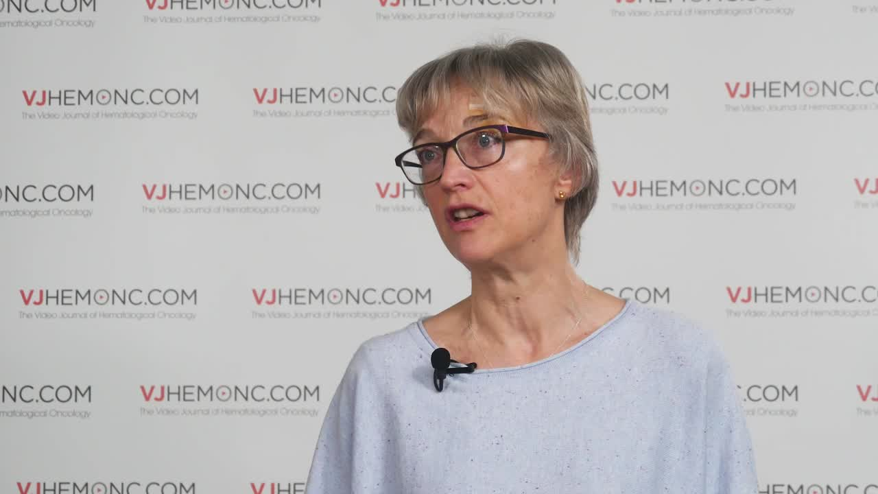 Cutaneous GVHD and the importance of the nurse