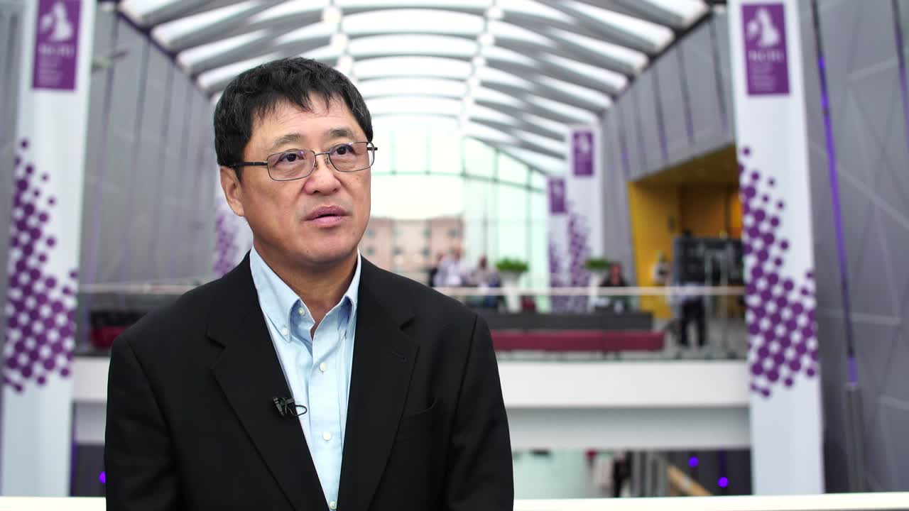 Perspective on immune modulation to fight cancer