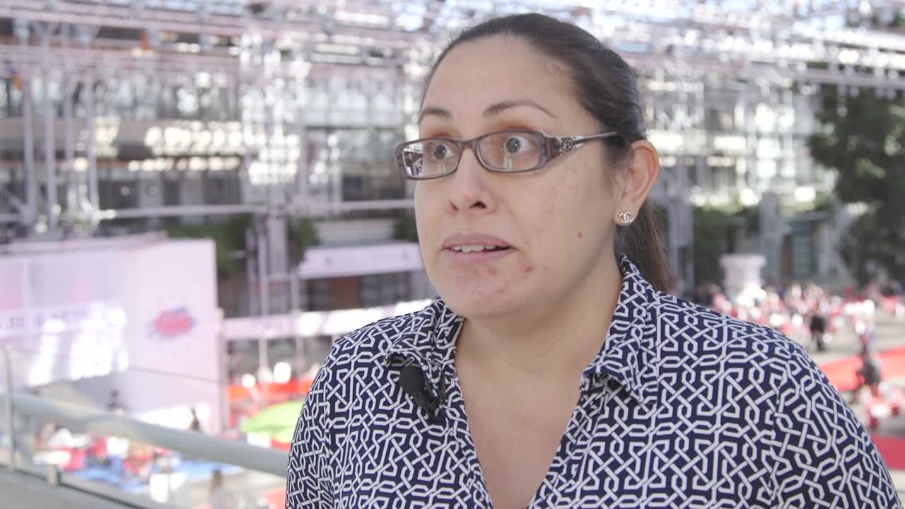 Current research into drug treatments for CLL - specifically ibrutinib, idelalisib and venetoclax