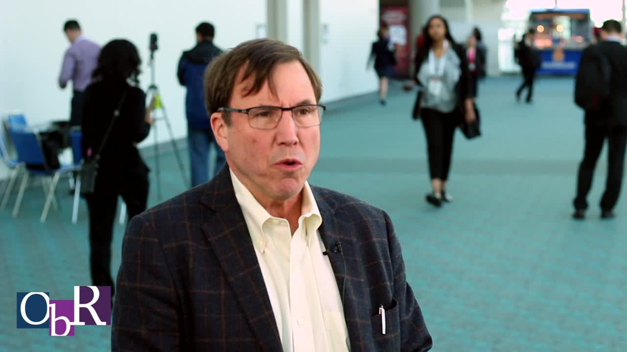 The Necessity Of Allogeneic Transplants To MML Patients
