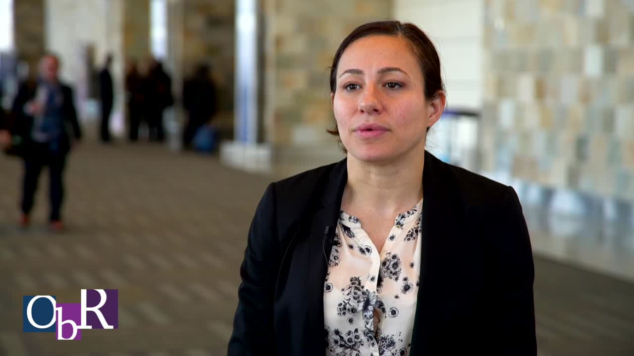 TIVO-3 Study In Highly Refractory Advanced RCC Patients