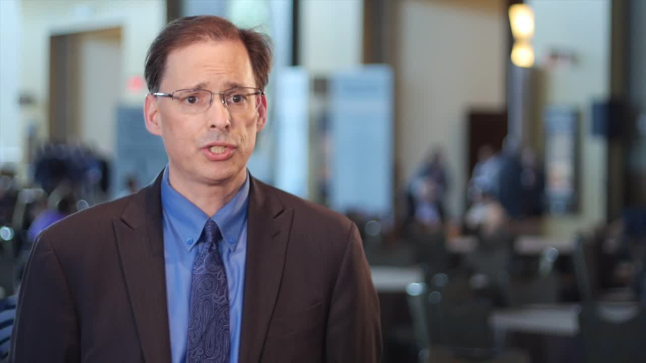 TOX and the Tumor Microenvironment in Immunotherapy