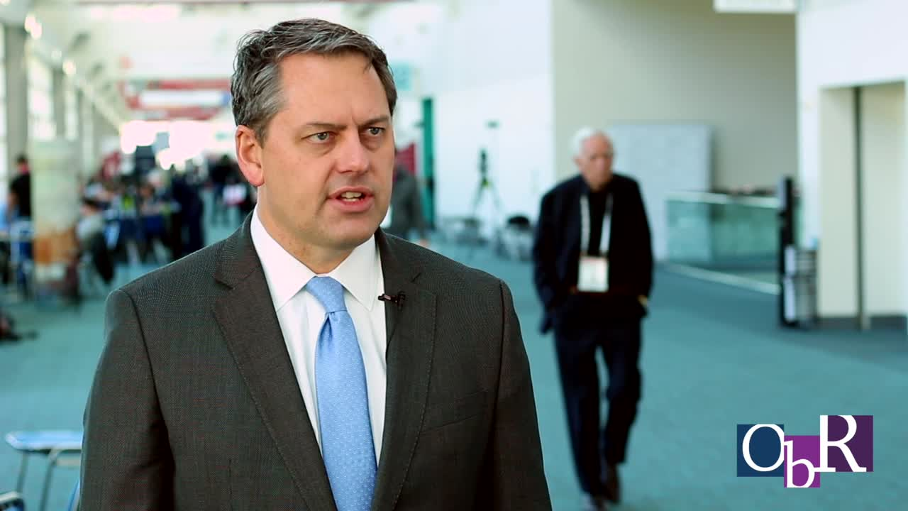 Phase 3 Study Investigating Ibrutinib In Younger CLL Patients