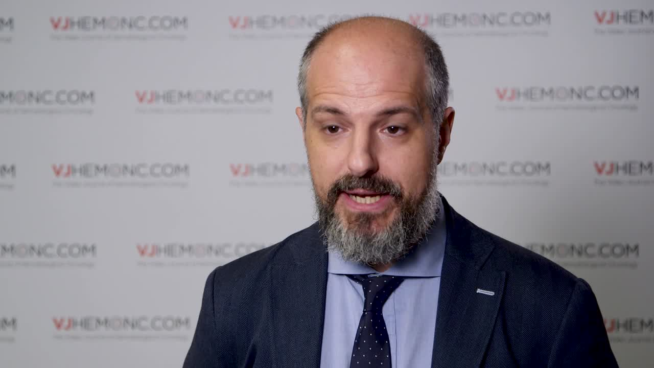 Future of aggressive lymphoma treatment: a shift towards chemo-free regimens