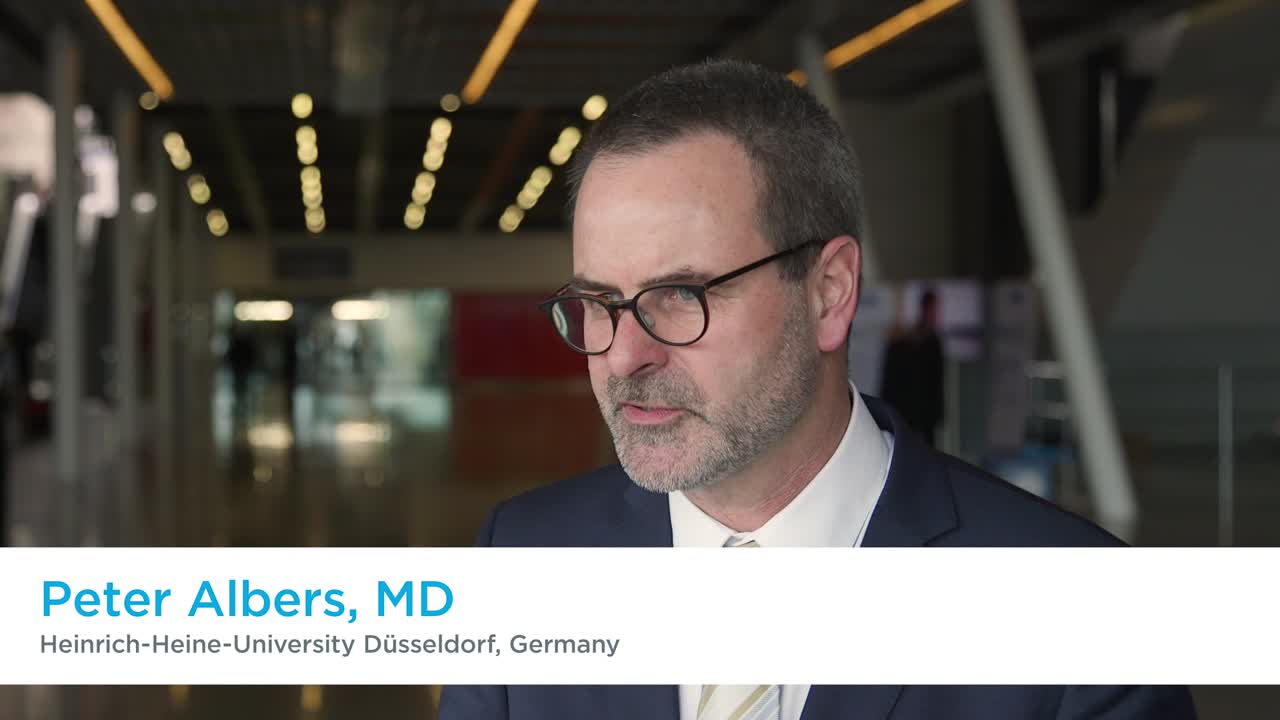 What do clinicians look for in a surgical robot?