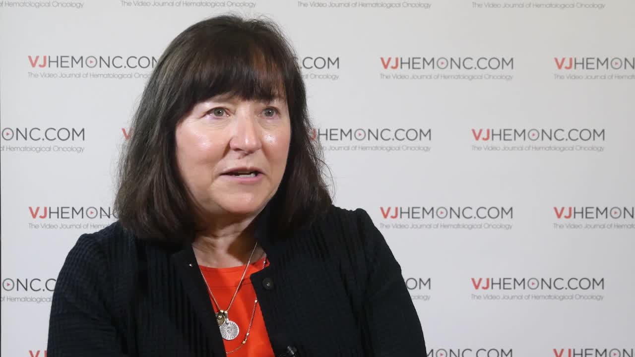 Emerging novel approaches for ALL: inotuzumab ozogamicin