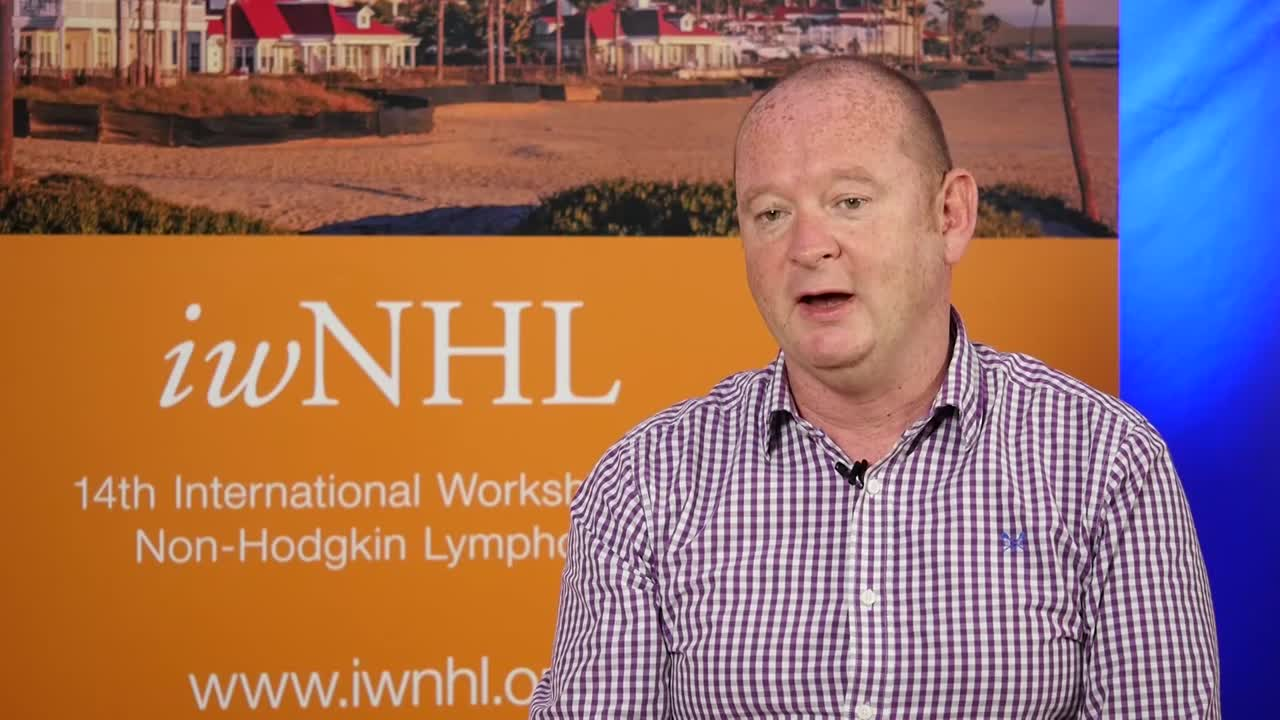iwNHL16_Andrew Davies_VJHO_01_D2