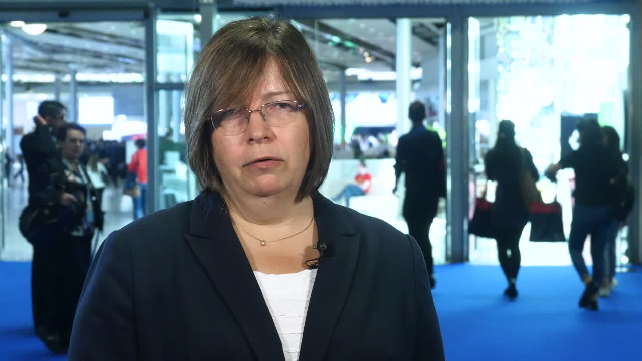 MPN therapies: the current landscape