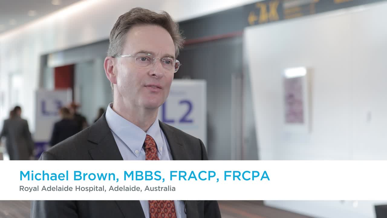 Overview of global immune checkpoint inhibitor studies
