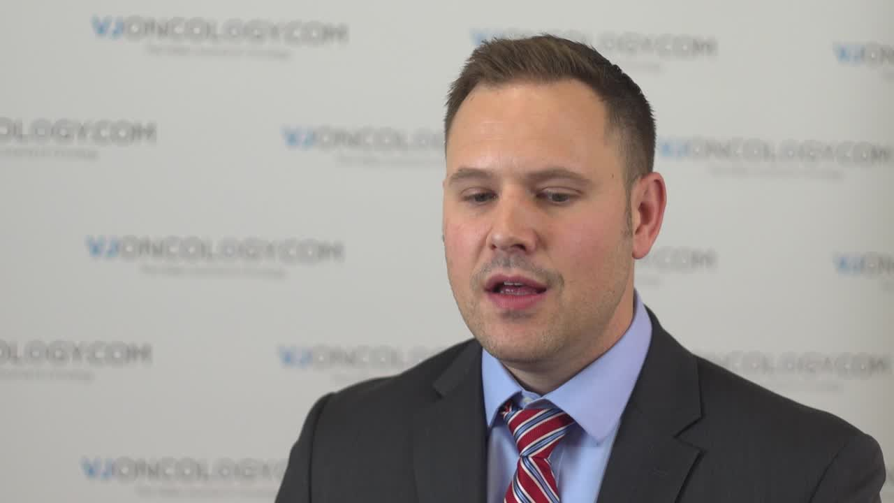 The challenges of modern day immunotherapy for pharmacists
