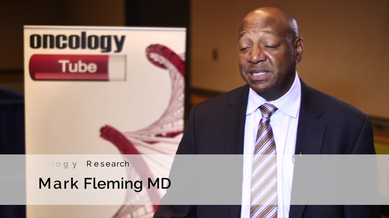 Treatment Sequencing For Castrate Resistant M0 Disease: Looking At 3 Drugs Enzalutamide, Apalutamide, & Darolutamide, The Options Are The Challenge