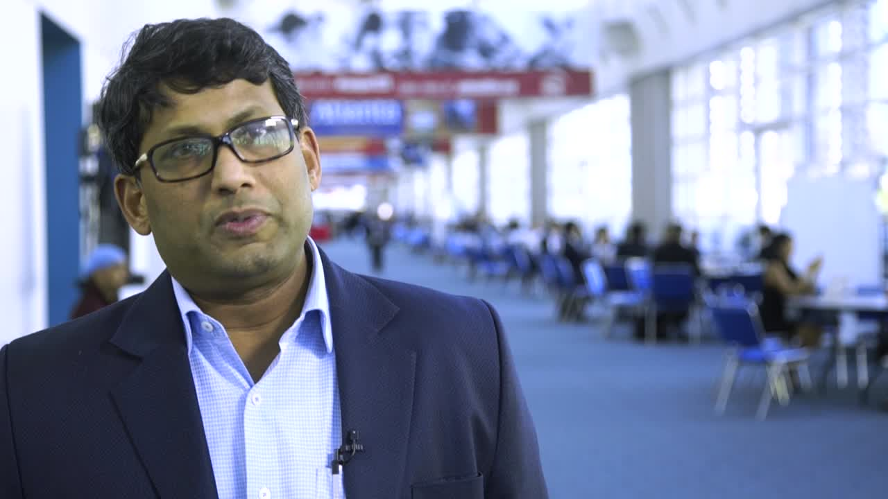 ASH 2016: Exciting New Data for Myeloma Treatment
