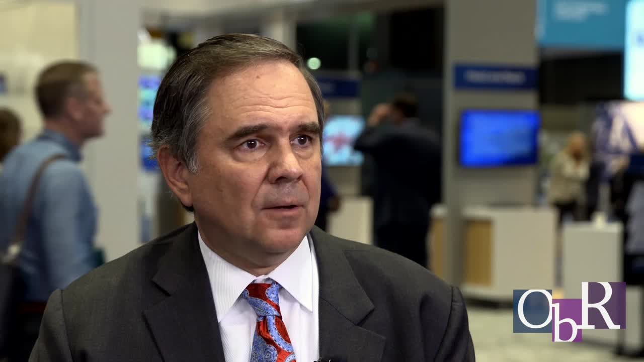 Checkpoint inhibition therapy in urothelial carcinoma cancer