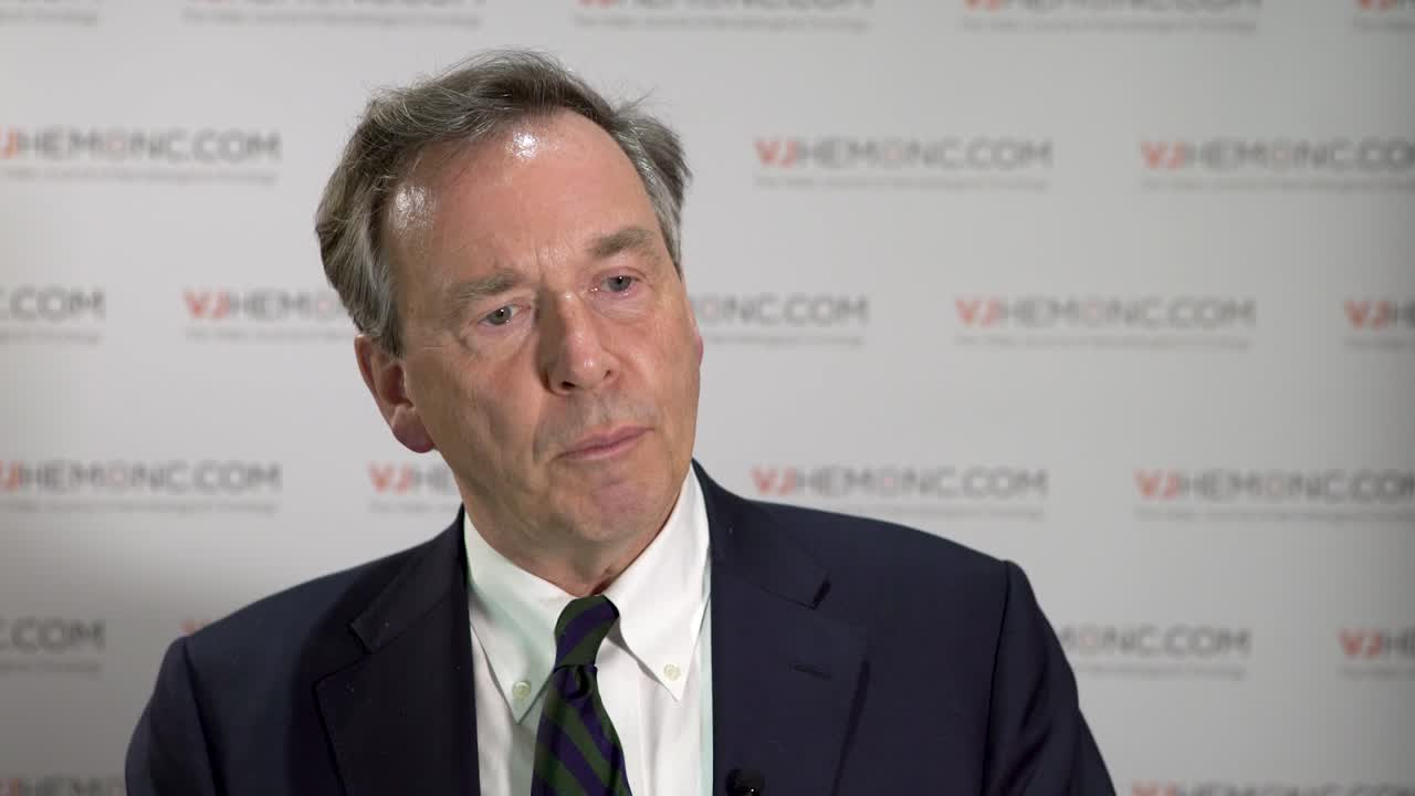 Venetoclax resistance and alternative treatments in CLL