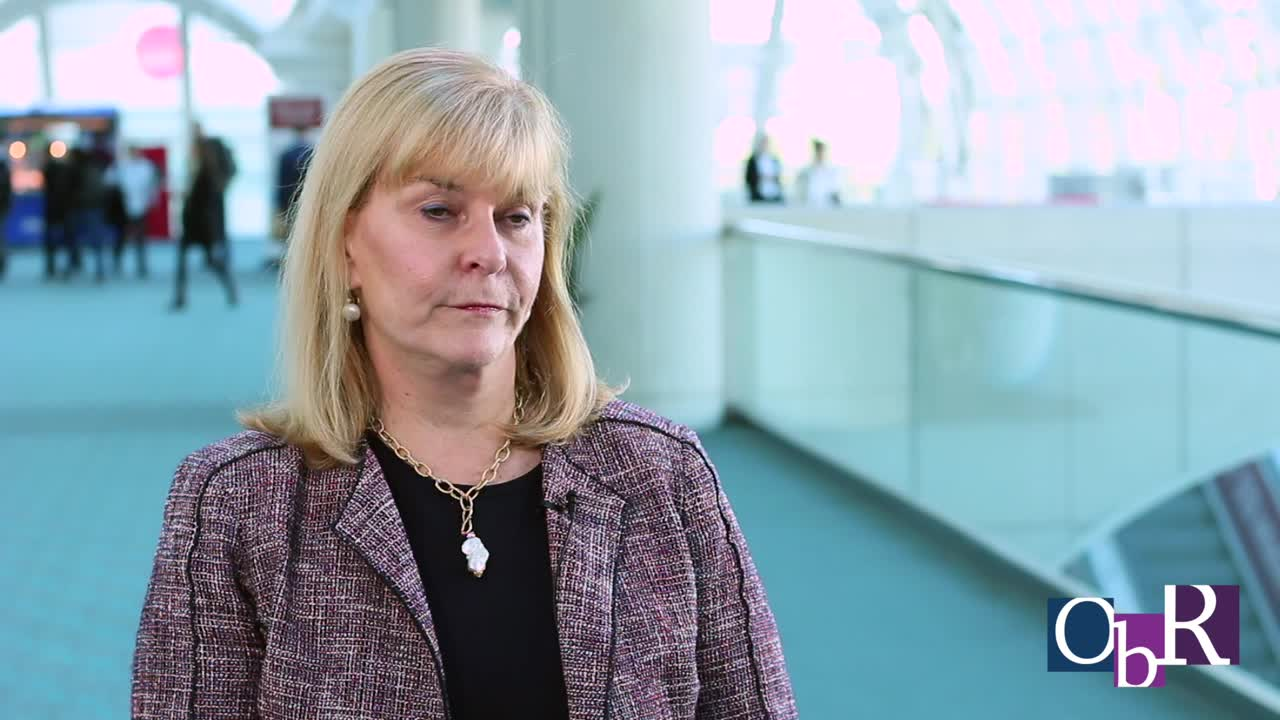 Improvements Made In The Delivery Of CAR-T Therapies