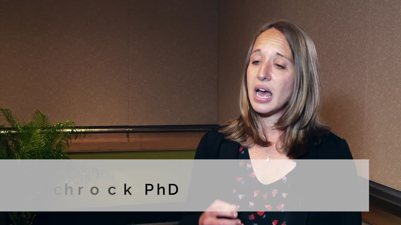 How To Act On TMB Score: Patients Might Need A Higher TMB To Have a Great Response