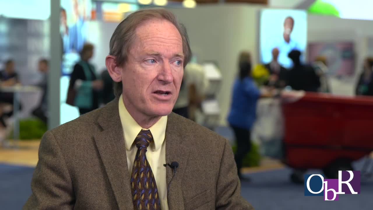 Evolving treatment considerations for FLT3 mutated AML