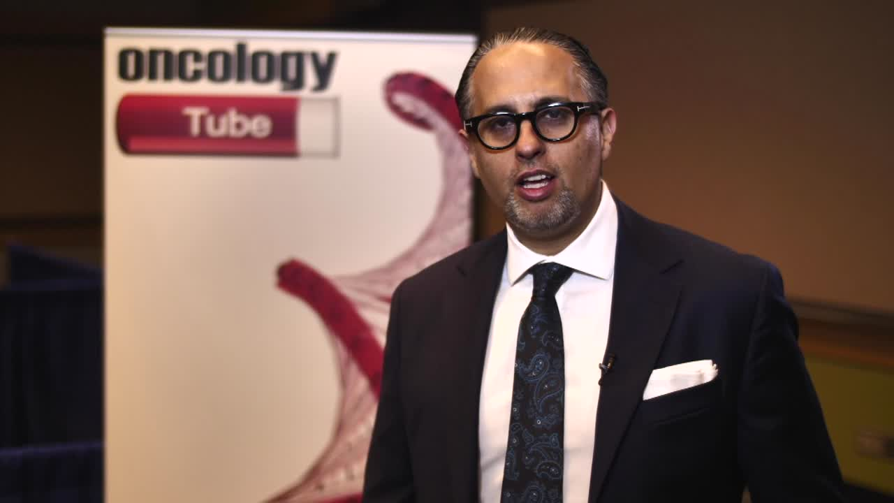 ASCO 2019 Data: Many Approvals In Solid Tumors, Responses In Patients With Cervical Cancer On A Adaptive T-Cell Platform