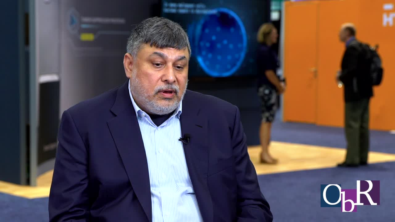 Drug Development for NSCLC